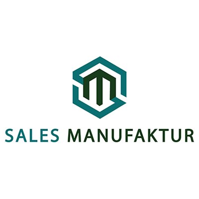 Sales Manufaktur